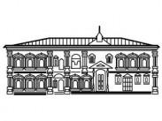 Около 200 проектов поступило на Всероссийский конкурс «Дом культуры. Новый формат»