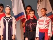 Итоги IX фестиваля традиционного народного творчества молодежных самодеятельных коллективов Центрального федерального округа