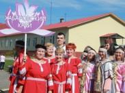 Фестиваль национальных культур Дальнего Востока «Лики наследия» стал большим событием в Хабаровском крае