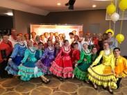 В Твери завершился зональный этап Всероссийского фестиваля-конкурса любительских творческих коллективов для Центрального и Северо-Западного федеральных округов