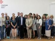 В Перми прошла XXIII Международная научная конференция «Славянская традиционная культура и современный мир»