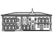 Начался прием заявок на участие в Конкурсе на определение лучшего реализованного проекта в субъектах Российской Федерации «Дом культуры. Новый формат»