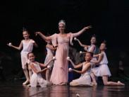 О проведении Межрегионального фестиваля любительского театрального искусства «Тверской ангажемент»