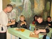 Подведены итоги II Областного Форума «Мастеровые Южного Урала»