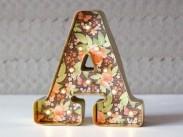 Мастеров и художников приглашают создать буквы русского алфавита