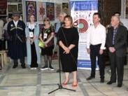 Межрегиональный конкурс «Кавказ мастеровой» прошел в Махачкале