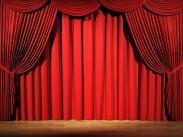 О проведении ХVIII Всероссийского фестиваля любительских театров «Успех»