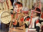 Этно-семинар «Культ медведя у самодийских народов» пройдет в Норильске