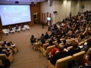 Материалы Всероссийского съезда директоров клубных учреждений