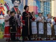 В Сочи подвели итоги фестиваля «Кубанский казачок»