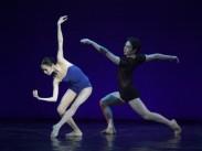 В Москве состоится Всероссийский семинар-практикум для руководителей хореографических коллективов по методике преподавания современного танца