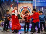 В Челябинской области пройдет XV Областной фестиваль традиционной казачьей культуры «Родники золотой долины»