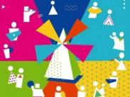 В Удмуртской Республике состоялся красочный и звучный праздник - II Международный фестиваль деревенской культуры «ГуртFEST»