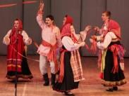 ГРДНТ им. В.Д. Поленова приглашает руководителей народно-певческих коллективов для участия во Всероссийском семинаре-практикуме