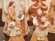 Подведены итоги Всероссийского конкурса народных мастеров «Русь мастеровая»