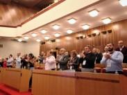 В Республике Башкортостан состоялась Конференция по культуре 48-го Всемирного конгресса CIOFF