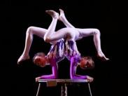 О проведении межрегионального фестиваля-конкурса циркового искусства «Арена»
