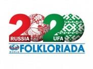 В Совете Федерации проходят Дни Республики Башкортостан