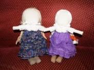В ГРДНТ им. В.Д. Поленова завершился Всероссийский семинар-практикум «Игра в куклы»