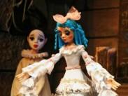 О проведении III Всероссийского фестиваля любительских театров кукол