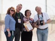 Областной фотоконкурс для любителей «Южный Урал: творчество и талант» состоялся в Челябинской области
