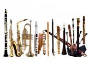 Всероссийский семинар-практикум руководителей духовых оркестров пройдет в Москве