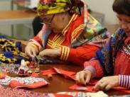 Окружной Дом народного творчества приглашает на on-line семинары по работе с Реестром нематериального культурного наследия Югры