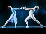 О проведении Всероссийского фестиваля–конкурса ансамблей бального танца «Здравствуй, Ярославль!»