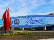Творческая смена фестиваля «Серебряные трубы Черноморья» проходит в Артеке