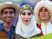 Ансамбль «Мирас» представит Российскую Федерацию на XXII Международном фольклорном фестивале «Summerfest» в Венгрии