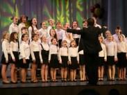 Всероссийский семинар-практикум руководителей академических хоров и вокально-хоровых ансамблей пройдет в Москве