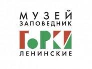 В Московской области состоится Фестиваль–конкурс народных хоров и ансамблей «Хоровод хоров»