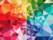 Информация об организации и проведении передвижных выставок Государственного Российского Дома народного творчества имени В.Д. Поленова