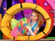 О проведении XIX Всероссийского фестиваля детских и юношеских любительских театров «КАЛУЖСКИЕ ТЕАТРАЛЬНЫЕ КАНИКУЛЫ»