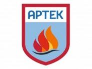 Начинается прием заявок для участия в III Всероссийском детско-юношеском форуме «Наследники традиции»