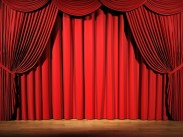 В Москве пройдет Всероссийский семинар режиссеров любительских театров