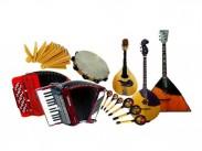 В Москве состоится Всероссийский семинар-практикум руководителей оркестров и ансамблей народных инструментов