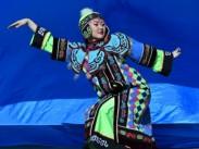 Международная выставка-ярмарка «Сокровища Севера. Мастера и художники России» приняла 15 тысяч посетителей