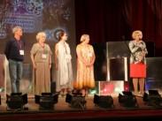 В Саратове стартовал III Всероссийский фестиваль любительских театров кукол