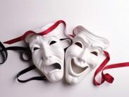 Идет прием заявок на участие во Всероссийском семинаре режиссеров любительских театров